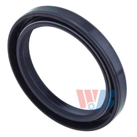 OE Replacement for 1993-2007 Subaru Impreza Rear Inner Wheel Seal (2.5i / 4x4 / Base / Brighton / L / L 4x4 / LS / LX / Outback / Outback Sport / RS / TS / (2006 Subaru Impreza Outback Sport Tire Size)