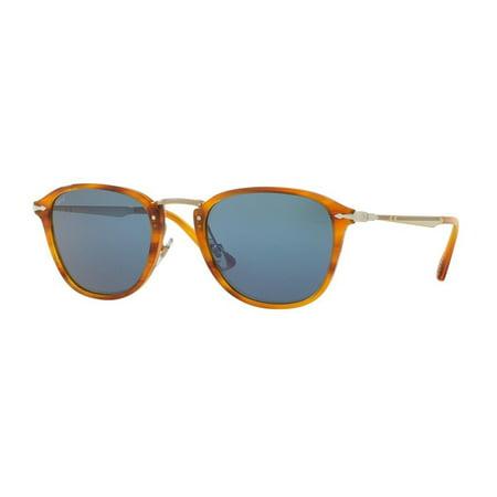 Persol PO3165S Sunglasses