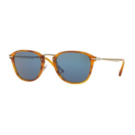Persol PO3165S Sunglasses (See Through Clothes Sunglasses)