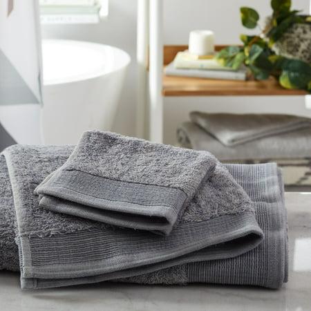 Liverpool Fc Towel (MoDRN Gradient Bath Towel Set)