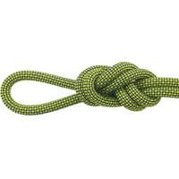 Maxim Apex 11mm Climbing Rope