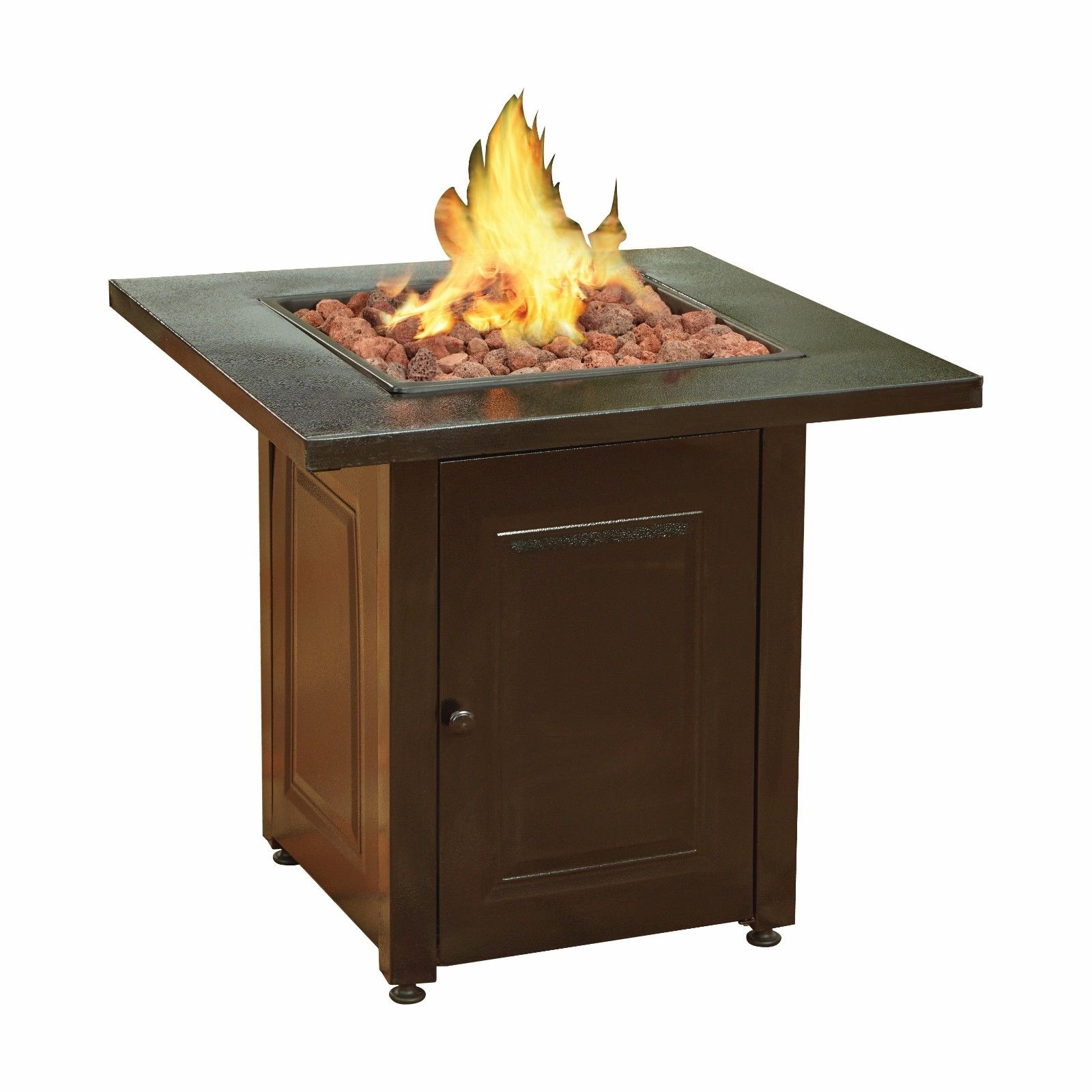 Propane patio heater with table Depot Propane Fire Pit Patio Heaters Antique Hammered Bronze Finish Outdoor Gas Table Walmartcom Walmart Propane Fire Pit Patio Heaters Antique Hammered Bronze Finish