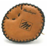 MacGregor Training, Infield Baseball Glove, Right Hand Throw