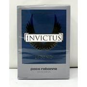 Paco Rabanne Invictus Legend Eau De Parfum Spray 5.1 Ounce
