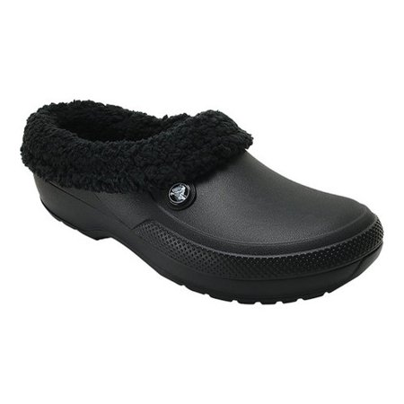 1bf5794fc Crocs - Crocs Classic Blitzen III Clog - Walmart.com