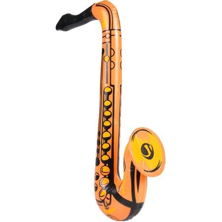 Inflatable Instruments Bulk (24