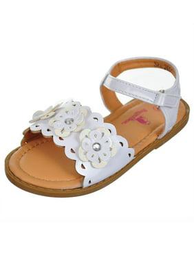 6c40668f58115c Product Image Rugged Bear Girls  Sandals (Sizes 5 ...