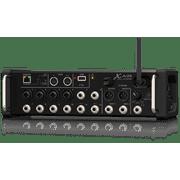 Best Digital Mixers - Behringer XR12 12-Input Digital Mixer IPad/Android Control Review