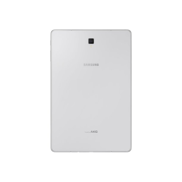 SAMSUNG Galaxy Tab S4 10.5 64GB Tablet with S Pen, Grey SM-T830NZAAXAR