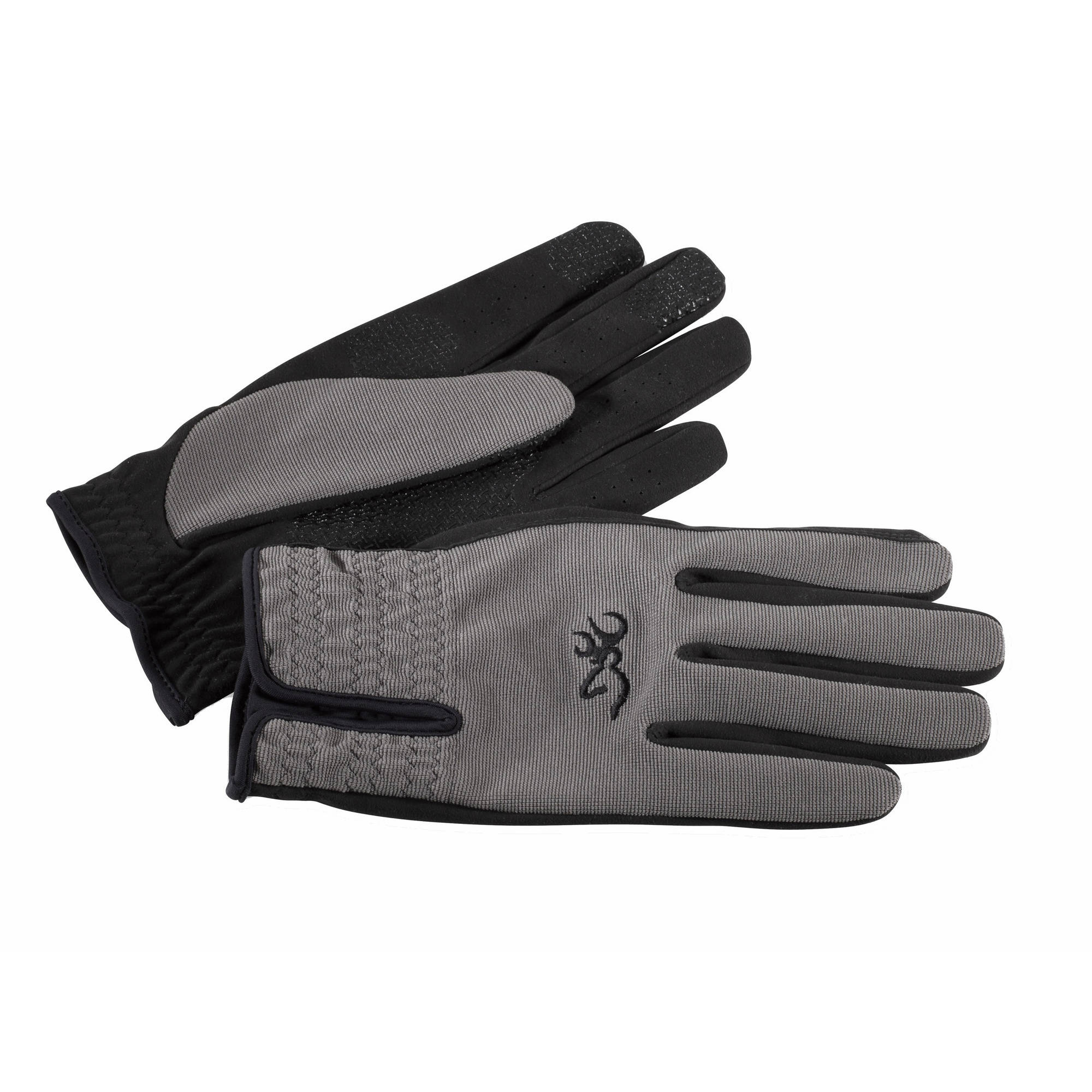 Trapper Creek Glove, Charcoal