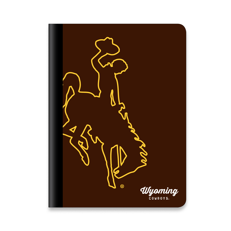 Comp Book Cl3 Utah Utes