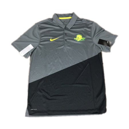 Oregon Ducks Nike Men