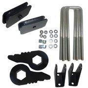 Kleinn Air Horns 405030 Suspension Lift Kit