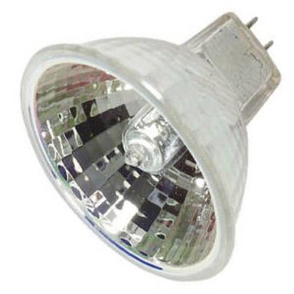 GE 43756 - ESD Projector Light Bulb