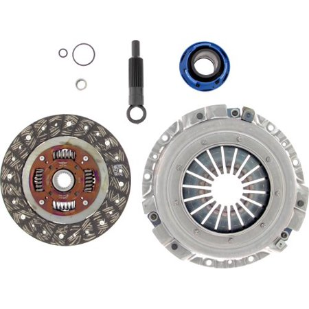 Exedy 07093  Replacement Clutch Kit (3l Exedy Clutch)