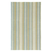 Couristan Bar Harbor Rug, Gelato