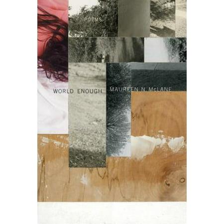 book Kauderwelsch