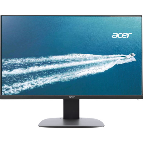 "Refurbished Acer 32"" Widescreen LCD Monitor Display 4K UHD 3840x2160 5ms IPS"