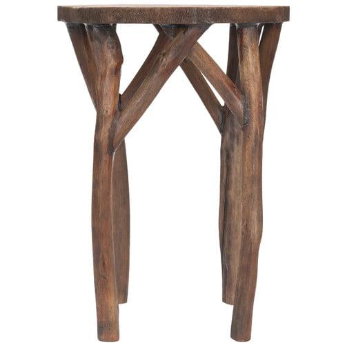 Safavieh Calvin End Table