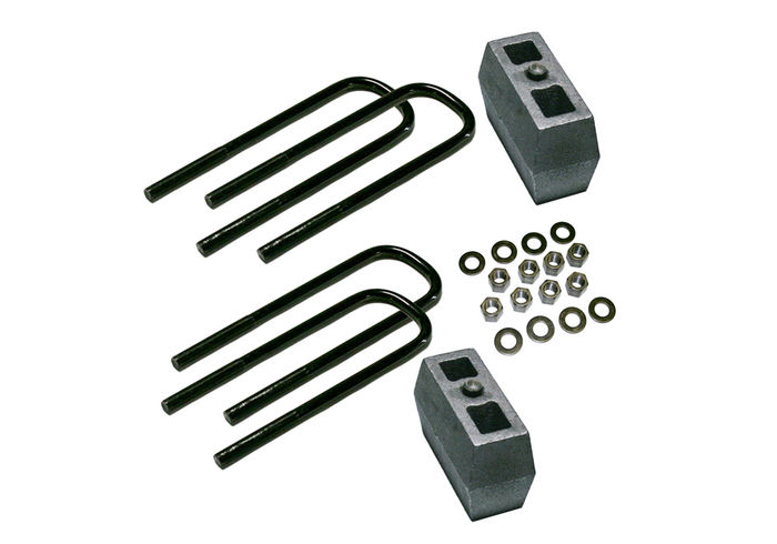 Gas Spring Shocks Force Output 396N Krator 2pcs 6228 Replacement Hood Lift Supports 53440-69065 036150 Lid Support 5344069065 Lid Stay Gas Strut Prop Arms 6228 5345039225 5345069065
