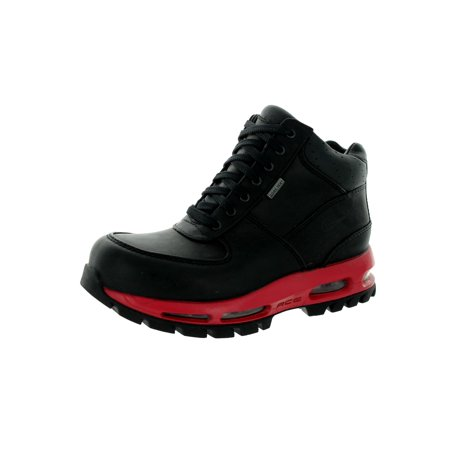 outlet store d89f6 6f406 Nike Kids Air Max Goadome Gtx (GS) Boot - image 5 of 5 ...