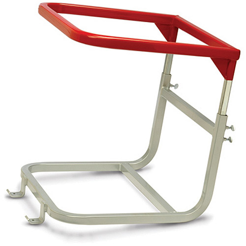 Computer and Utility Table Lift Attachment
