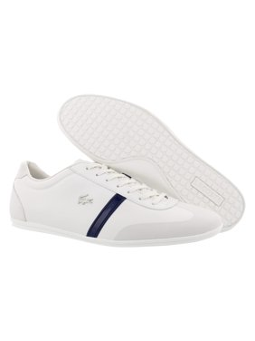 aeee431f0 Product Image Lacoste Mokara 316 1 Cam Athletic Mens Shoes Size 12