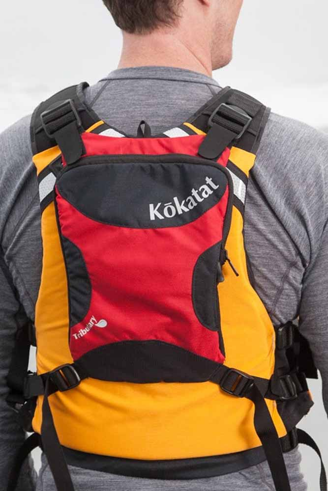 Kokatat Tributary Hydration System by Kokatat