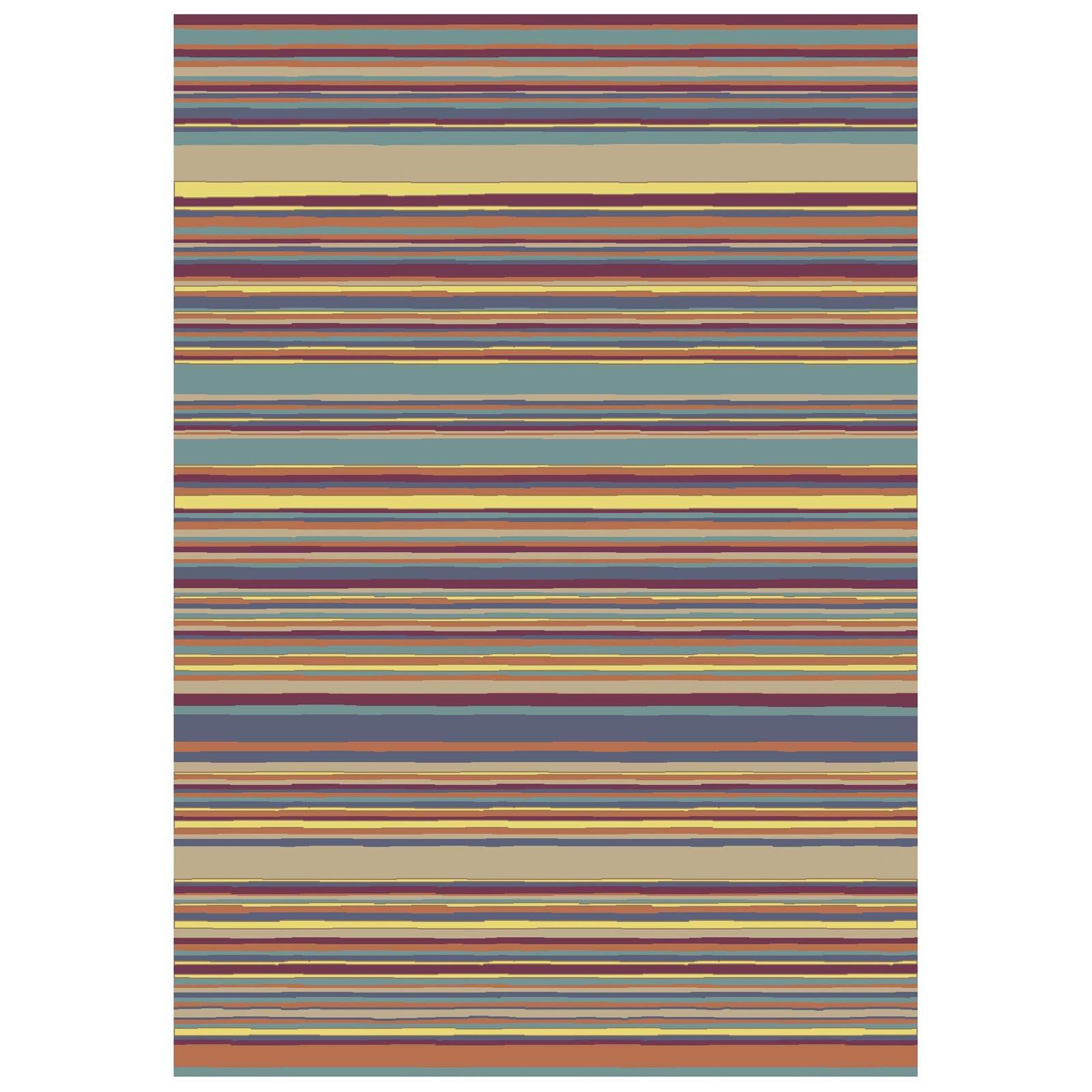 Joy Carpets Latitude Area Rug - Assorted Colors