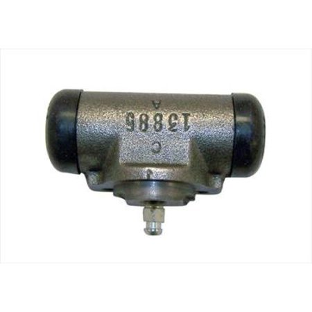 Crown Automotive 4313056 CAS4313056 WHEEL CYLINDER (LEFT OR RIGHT)