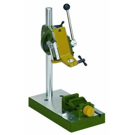 - Proxxon 28600 Micromot MB 200 Drill Stand