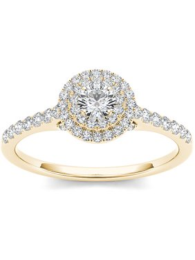 jewellery engagement e bridal ring rings styles wedding and h warford