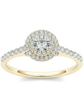 main antique weddings glamour style under ring earth gallery diamond with halo jewellery rings and dollars brilliant wedding engagement