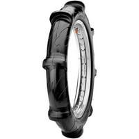 CST Surge C7220 Paddle Tire 100/90x19 (8 Paddle) for Husqvarna TC 250 2004-2013