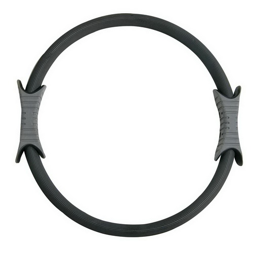 Power Systems Pilates Ring - Firm, 83923