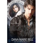 Hecate's Own - eBook