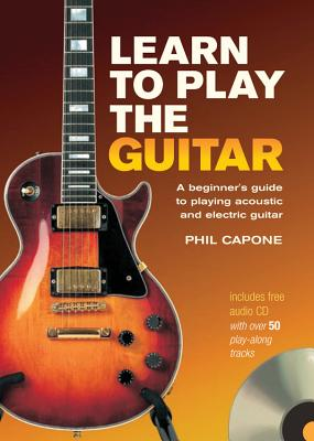 learn to play the guitar a beginner s guide to accoustic and rh walmart com Guitar Finger Chart for Beginners Beginner Acoustic Guitar