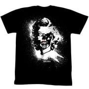 American Classics Marilyn Monroe Pretty Lady T Shirt
