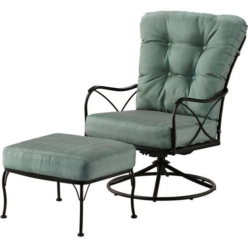 Better Homes and Gardens Seacliff Patio Furniture Collection