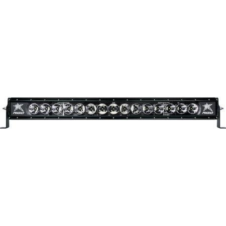 Rigid Industries 23000 Radiance Backlight - image 1 de 2