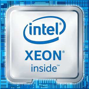 Intel-IMSourcing Intel Xeon E5-4620 Octa-core (8 Core) 2.20 GHz Processor - Socket R LGA-2011 - 2 MB - 16 MB Cache - 7.20 GT/s QPI - 5 GT/s DMI - 64-bit Processing - 2.60 GHz Overclocking Speed -
