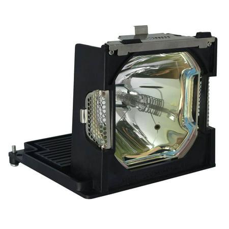 Sanyo POA-LMP38 Compatible Projector Lamp Module