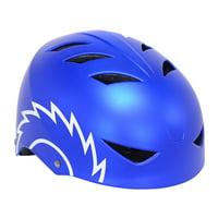 Razor Multi-Sport Youth Helmet, Satin Blue