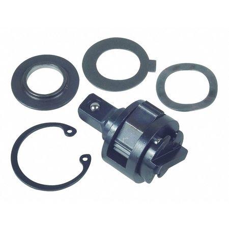 INGERSOLL RAND 1099XPA-TRK1 Ratchet Head Repair Kit