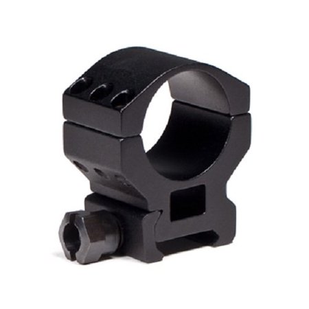 Vortex Tactical 30mm R.Scope Ring (Extra High, Absolute Co-Witness)