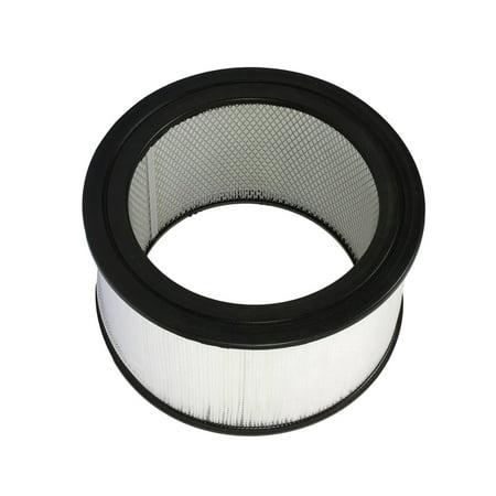 Replacement HEPA Air Purifier Filter For Honeywell