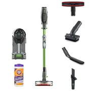 Best Carpet Vacuums - Shark Cordless Vacuum (Certified Refurbished) w/ Arm Review