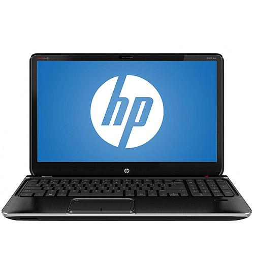 Hp Consumer Products C2M11UAABA Dv6-7210us A8-4500m A70m 6gb Syst 750gb Dvdrw 15.6in Win8 64bit Black
