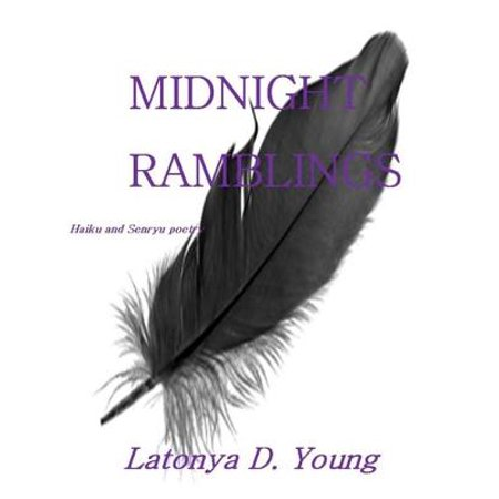 Midnight Ramblings - eBook (Midnight Ramble)