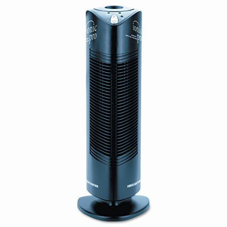 Ionic Pro Combo Air Purifier With Bonus Car Air Purifier  90Ip1rcmb1
